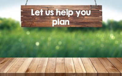 NDIS – Care and Support Planning